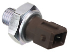 Oil Pressure Switch Sensor Gauge SW90027 for Rover Coupe Streetwise