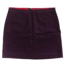 Marc O'Polo Normalgröße Damenröcke aus Wollmischung