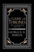 A Game Of Thrones por Martin,George R.r Nuevo Libro,(Tapa Dura) Libre y Rápido
