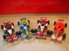 REBAJAS NUEVOS 4 coches F1 Openslot  1/32  nuevos a estrenar ¡¡OCASION¡¡ News