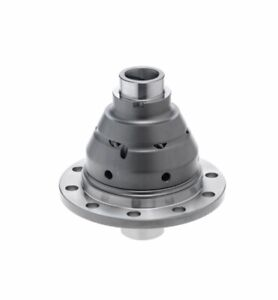 Quaife ATB differential replacement for factory Viscous fits Nissan 350Z Manual