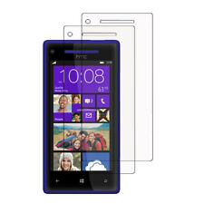 Transparent Screen Protector For HTC Windows Phone 8X