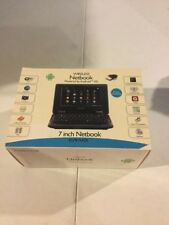"Craig 7"" Wireless Netbook Android 4.0 Brand New Sealed"