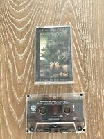 Fleetwood Mac - Tango in the Night   Cassette Tape
