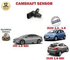 für Hyundai i40 ix20 ix35 1.4 1.6 + GDI 2010 > NEU Nockenwellenposition