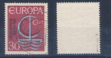 République fédérale 520 timbrés avec PFENNING I ME 70 (442151)