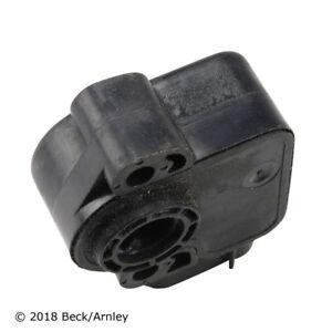 Throttle Position Sensor For 1998-2003 Mazda B3000 3.0L V6 1999 2000 2001 2002