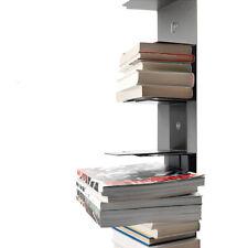 TOLOMEO Opinion Ciatti CORTEN libreria originale nuovo
