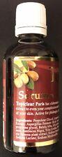 Topiclear Paris Serum W Argan Extract Intens Premium Collection 50 Ml