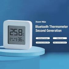 3pcs-mijia Xiaomi Bluetooth термометр цифровой температуры влажности