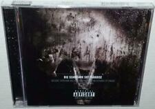 BIG SEAN DARK SKY PARADISE (DELUXE EDITION) (20015) NEW SEALED CD KANYE WEST