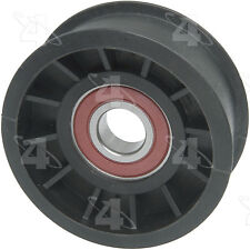 Four Seasons 45974 Idler Or Tensioner Pulley