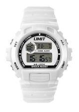 Relojes de pulsera digital Deportivo para mujer
