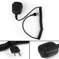 1x Handheld Speaker Microphone For Midland LXT500 LXT600 LXT535 LXT216 LXT210 B3