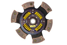 Clutch Friction Disc-Base, OHV, Natural Advanced Clutch Technology 6266302