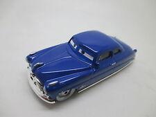 Disney Pixar Cars Doc Hudson Diecast Toy Car 1:55