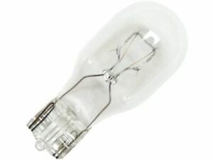 For 1988-1992, 1994 Kenworth K220 Side Marker Light Bulb 12271XY 1989 1990 1991