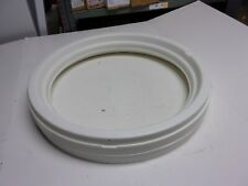 New GE Washer Balance Ring Part# WH45X152