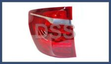 Genuine BMW 2011-2015 X3 Left Outer Fender Taillight Assembly non-Xenon OEM NEW