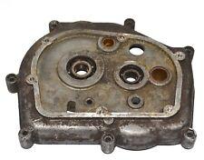 LAVERDA MINI SCOOTER 49/50 - Capot / CACHE EMBRAYAGE/moteur