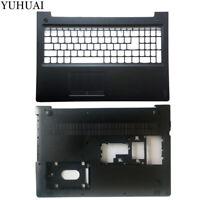 KEYBOARD IBM LENOVO IDEAPAD Y40-70 Y40-80 AP14P000700 5CB0F78626