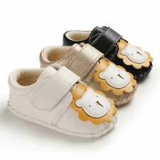 Leather Baby Shoes Soft Sole Baby Shoes Toddler Moccasins Toddler Shoes Summer