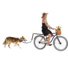 Bike Dog Lead, Runner Bicycle Attachment Hands Free Excersise Pet Leash