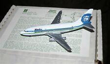 Alaska Airlines Aero Mini 737-200 (N745As)