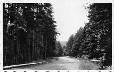 LA SILLA DIOS - LA route de malvieres en Postal- bosque