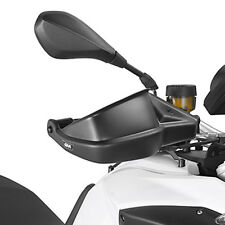 BMW F 700 GS (13 > 16) SPECIFIC HANDS PROTECTOR IN ABS GIVI HP5103