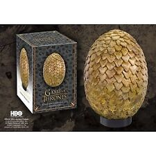Noble Collection NN0031 The Game of Thrones Viserion Egg