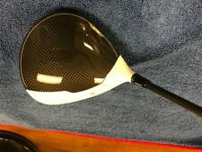 New listing TaylorMade Driver-M2 10.5 R Right Hand Golf Driver
