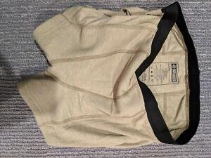 USMC PUG protective undergarment medium