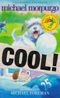 Cool!, Morpurgo, Michael , Good | Fast Delivery
