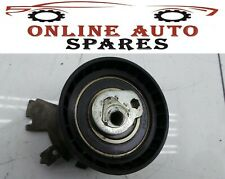 Citroen Berlingo B9 1.6 Timing Belt Tensioner Pulley