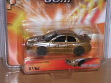 Carrera Go 61162 Subaru IMPRESZA WRX Kanji