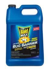 Raid Max 71111 Bug Barrier Refill, 1 Gallon