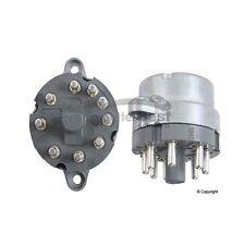 New Genuine Ignition Switch 9447804 Volvo 960 C70 S70 S90 V70 V90