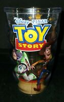 Tervis Insulated Cup Disney Pixar Toy Story Buzzlight Year and Andy
