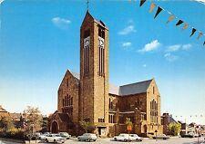 BR22278 Quaregnon Eglise St Quentin belgium
