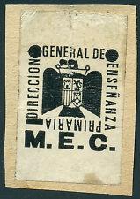 VIÑETAS PRIMARIA DIRECCION GENERAL DE ENSEÑANZA MEC