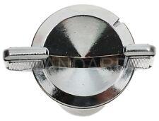 Ignition Lock Cylinder Standard US-66L