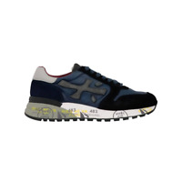 Shoes for men PREMIATA MICK 5027