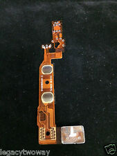 Motorola Flex PTT Model 8402805X04 for Astro Saber Portable Radios