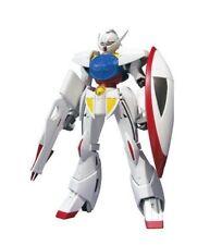 Robot Espíritus Side MS Turn Un Gundam R039 action figura Bandai FIGURA 573056