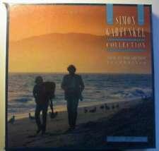 Simon & Garfunkel - The Simon And Garfunkel Colle - 78190