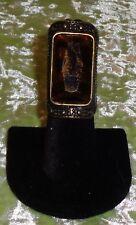 RING SIZE 5 FULL FINGER RING