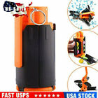 Grenade Nerf Strike Gun Rival Soft Foam Bullets Refill Darts Pack Blaster Toy