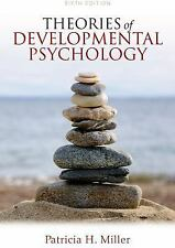 Theories of Developmental Psychology-Patricia H. Miller (6th Ed.) 2016
