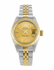 Relojes de pulsera Datejust para mujer